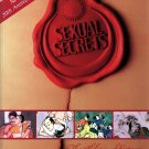 Sexual Secrets (20th Anniversary Ed.) The Alchemy of Ecstasy [eBook] by Nik Douglas & Penny Slinger