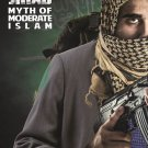 Civilization Jihad and the Myth of Moderate Islam by Paul Sutliff [eBook]