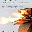 From Fatwa to Jihad: The Rushdie Affair and Its Aftermath [Kindle Edition] by Kenan Malik