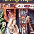 A History of the Osage People by Louis F. Burns [eBook]