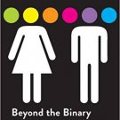 Beyond the Binary: Thinking about Sex and Gender [eBook] by Shannon Dea
