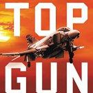 Topgun: An American Story [eBook] by Dan Pedersen [Movie History]