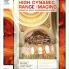 High Dynamic Range Imaging: Acquisition, Display, and Image-Based Lighting by Reinhard [PDF]