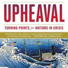 Upheaval: Turning Points for Nations in Crisis by Jared Diamond [eBook]