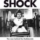 Silent Shock: The Men Behind the Thalidomide Scandal (Australian History) [eBook]