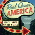 Real Queer America: LGBT Stories from Red States by Samantha Allen [eBook]