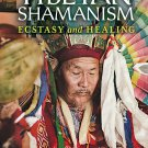 Tibetan Shamanism: Ecstasy and Healing [eBook] Larry Peters