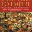 Spain's Road to Empire: The Making of a World Power, 1492-1763 [eBook] Henry Kamen