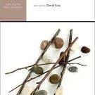Bad Words: Philosophical Perspectives on Slurs [eBook] David Sosa