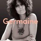 Germaine: the life of Germaine Greer [eBook] Elizabeth Kleinhenz [Biography]