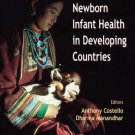 Improving Newborn Health in Developing Countries [eBook] Costello, Anthony