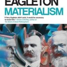 Materialism by Terry Eagleton [eBook]