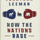 How the Nations Rage: Rethinking Faith and Politics in a Divided Age [eBook] Jonathan Leeman