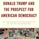 Donald Trump and the Prospect for American Democracy: An Unprecedented President [eBook] Paulson