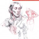 Figure Drawing: Design and Invention Perfect [eBook] Michael Hampton