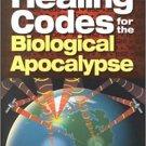 Healing Codes for the Biological Apocalypse [eBook] Leonard G. Horowitz
