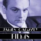James Cagney Films of the 1930s  by James L. Neibaur [eBook]