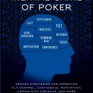 The Mental Game of Poker: Proven Strategies for Improving Tilt Control, Confidence... [eBook]