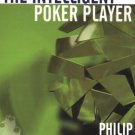 The Intelligent Poker Player Perfect by Philip Newall [eBook]