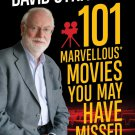 101 Marvellous Movies You May Have Missed [eBook] by David Stratton (Guide to)