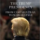 The Trump Presidency: From Campaign Trail to World Stage [eBook] Mara Oliva
