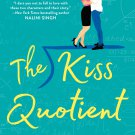 The Kiss Quotient (Series #1) by Helen Hoang [eBook]