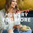 Cravings: Hungry for More (Cookbook) by Chrissy Teigen [eBook]