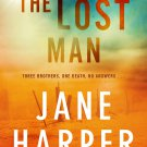 The Lost Man by Jane Harper [eBook] Australian Outback