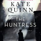 The Huntress: A Novel by Kate Quinn [eBook]