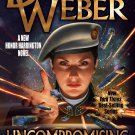 Uncompromising Honor (Honor Harrington) by David Weber [eBook]