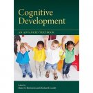 Cognitive Development: An Advanced Textbook by Marc H. Bornstein [eBook] Psychology Press