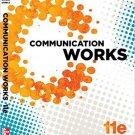 Communication Works (11th ed) Michael & Teri Gamble [eBook]