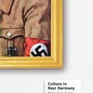 Culture in Nazi Germany by Michael H. Kater [eBook]