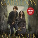 The Outlander Series (8 eBook Bundle Omnibus) by Diana Gabaldon