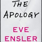 The Apology by Eve Ensler [eBook]