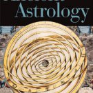 A Brief History of Ancient Astrology by Roger Beck [eBook]
