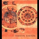 Ancient Astrology (Sciences of Antiquity) by Tamysn Barton [eBook]