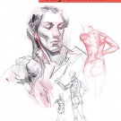 Figure Drawing: Design and Invention by Michael Hampton [PDF eBook]