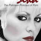 Inside Seka - The Platinum Princess of Porn by Seka & Kery Zukus [eBook] Biography