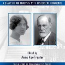 What is this Professor Freud Like? A Diary of an Analysis with Historical Comments [PDF] Koellreuter