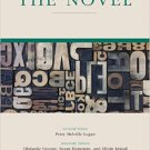 The Encyclopedia of the Novel (Wiley-Blackwell Encyclopedia of Literature) [eBook]