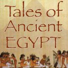 Edgar Cayce's Tales of Egypt by John Van Auken [Digital eBook]
