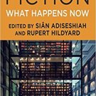 Twenty-First Century Fiction: What Happens Now [PDF eBook] Adiseshiah