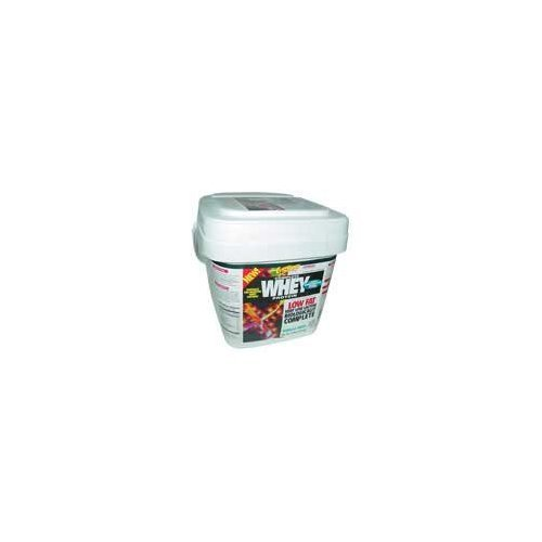CytoSport - Complete Whey - 10 lbs - Available in 2 Flavors