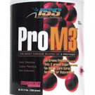 ISS ProM3 2.2lb - Available in 4 Flavors