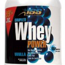 ISS Complete Whey Power