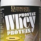 Ultimate Nutrition ProStar Whey 5lb - Available in 5 Flavors