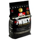 ON Gold Standard 100% Whey 10lb - Available in 3 Flavors