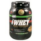 ON 100% Instantized Whey 2.07lb - Available in 5 Flavors