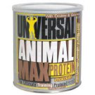 Universal Animal Max Protein 2.2lb - Available in 2 Flavors